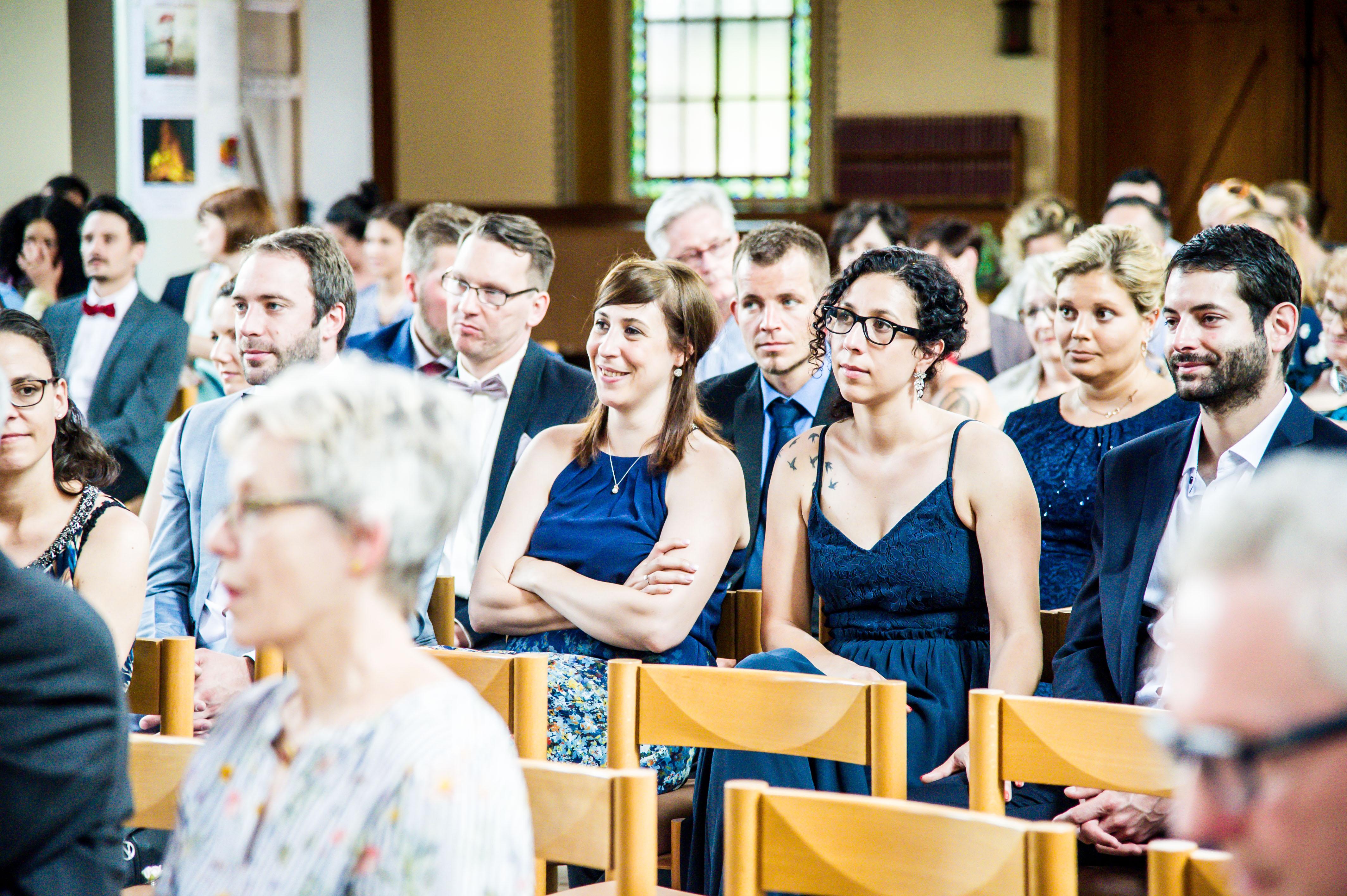 Hochzeit_von_Michèle_und_Dominik-80