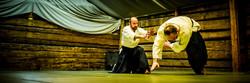 Aikido_biancaottphotoart-32