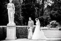 Hochzeit_von_Michèle_und_Dominik-567