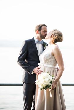17_09_Hochzeit_Ann und Stefan-242