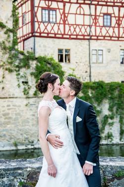 Hochzeit Jenny und Marco_BO web-337