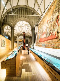 Landesmuseum_Zürich-21