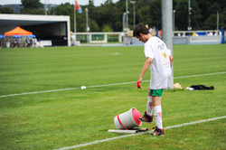 10 Jahre_Special Youth Camp_16-30