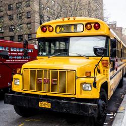 Studienreise New York_BO_ohne WZ-558