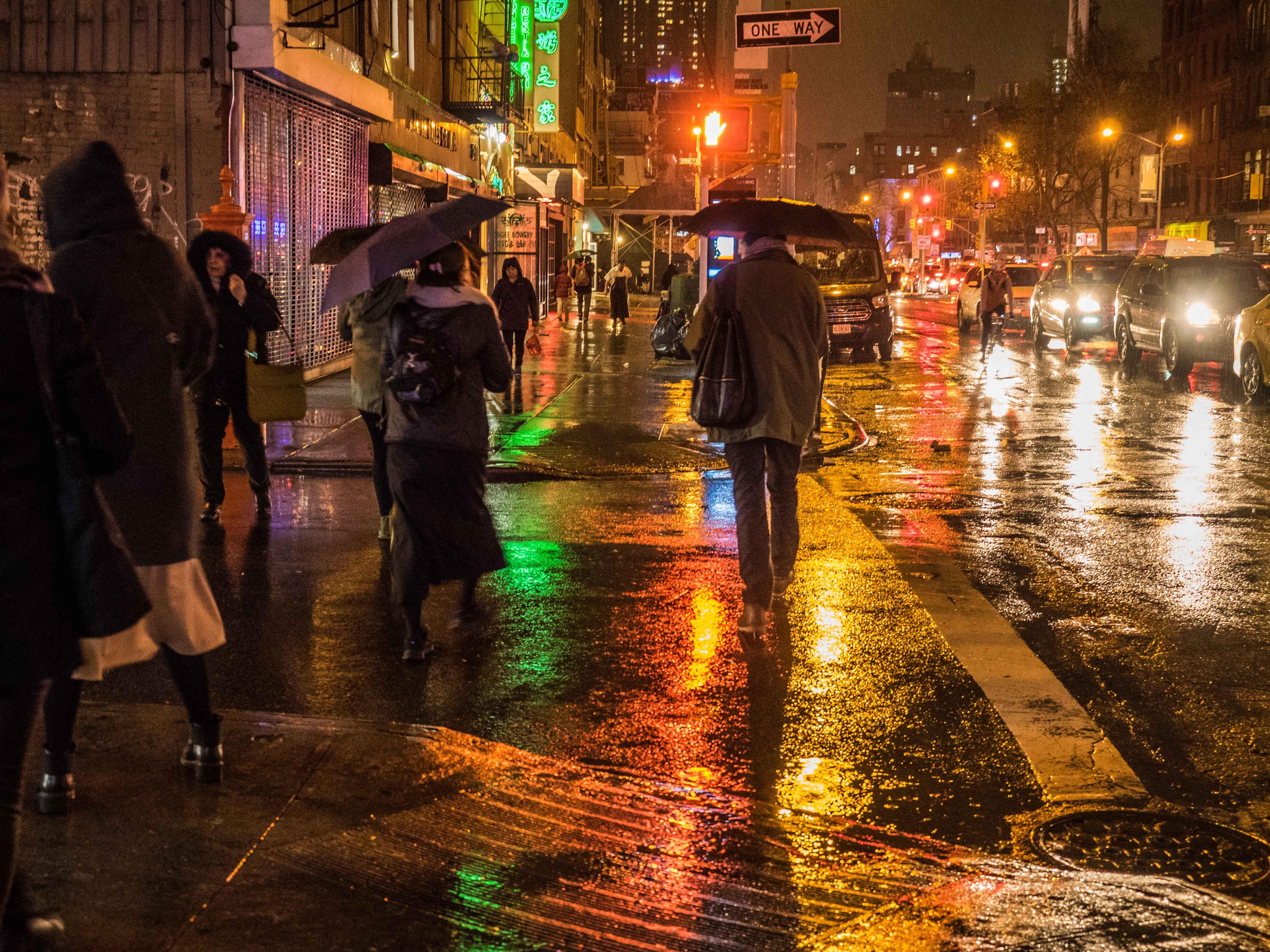 Studienreise New York_BO_ohne WZ-771