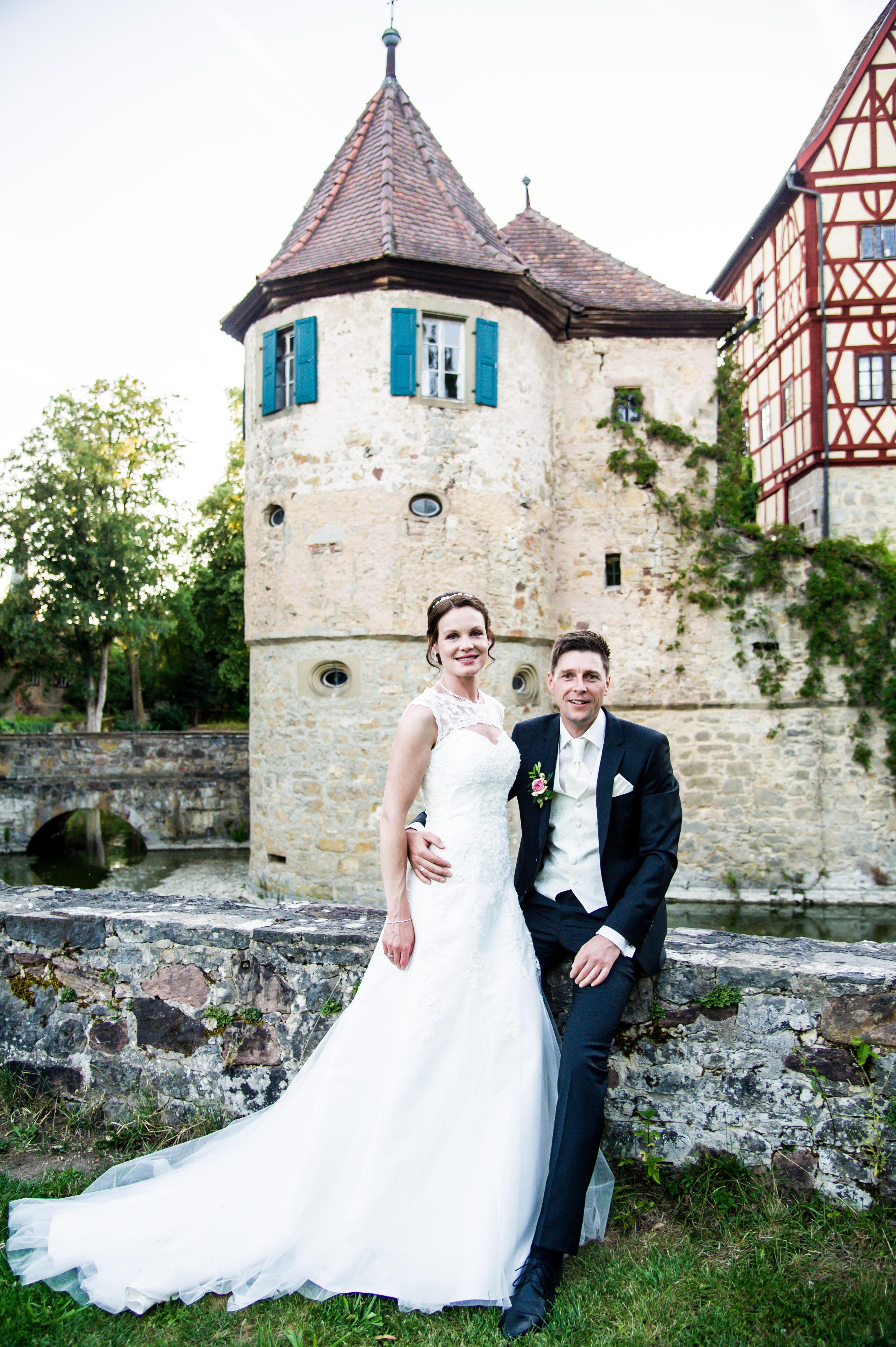 Hochzeit Jenny und Marco_BO web-333