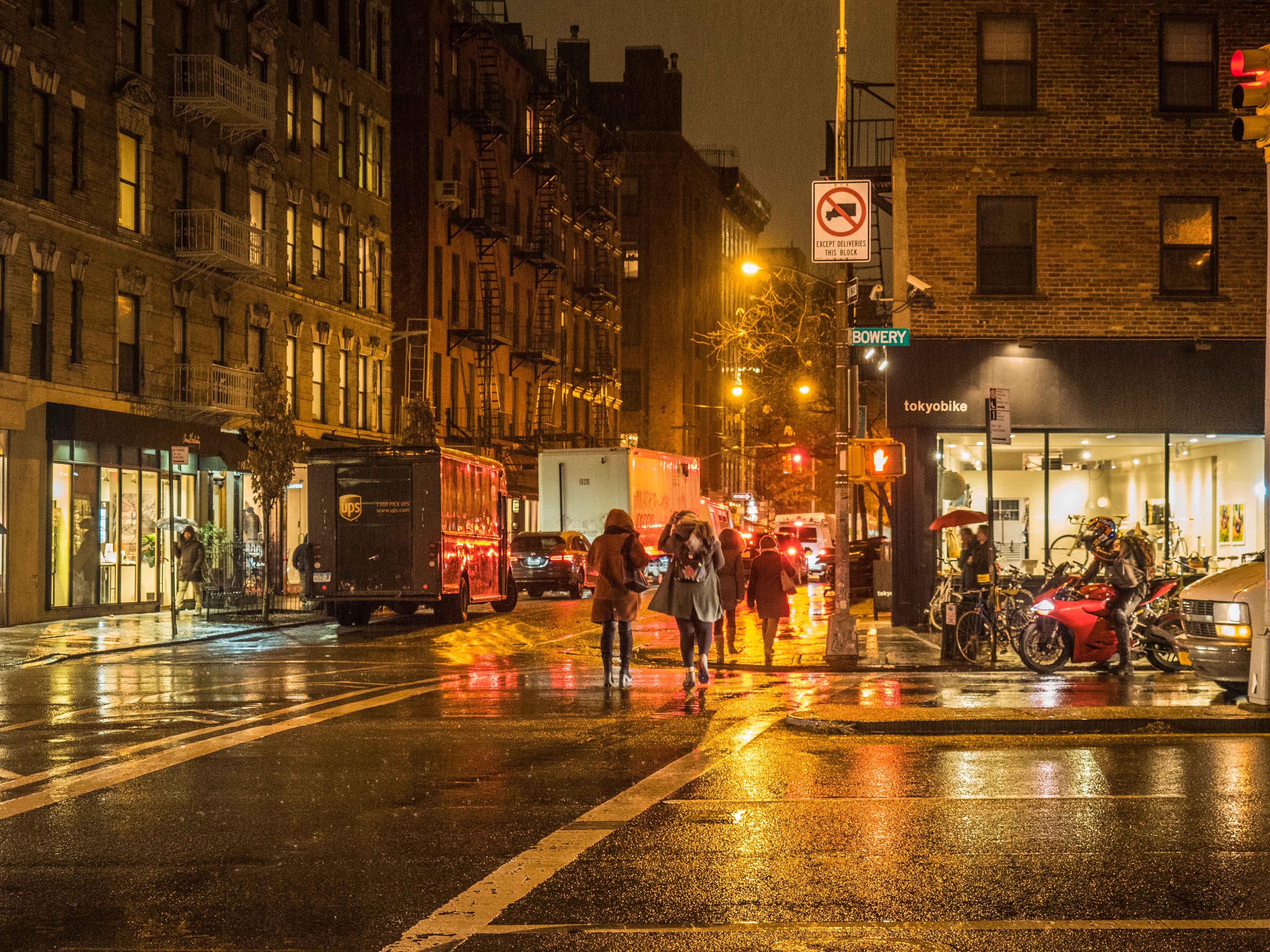 Studienreise New York_BO_ohne WZ-770