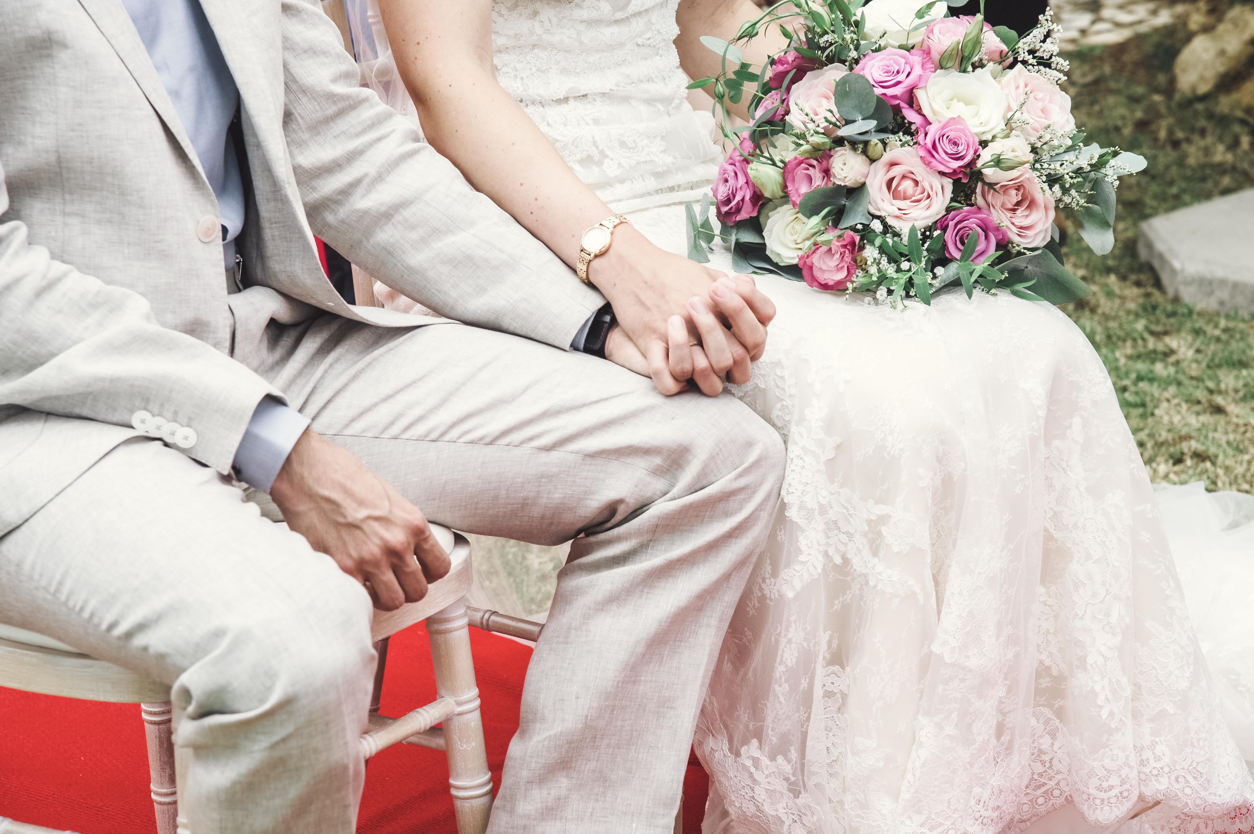 DD Wedding Portugal_Auswahl-1