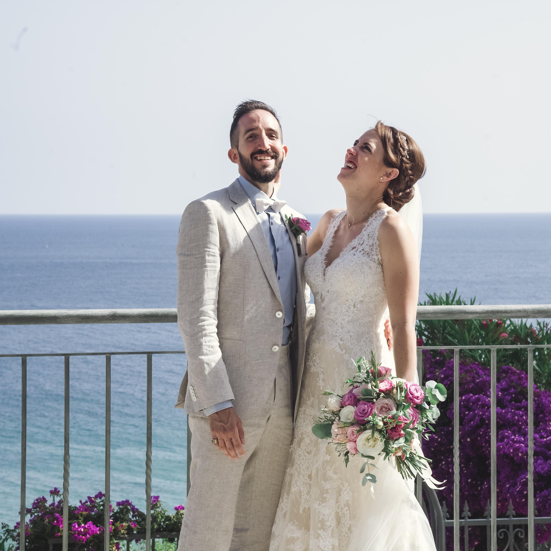 DD Wedding Portugal_Auswahl-34