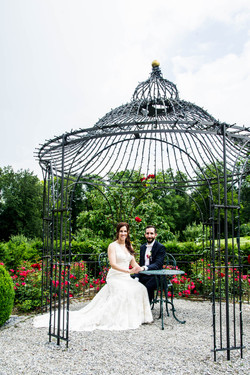 Hochzeit von Denise und Daniel-390