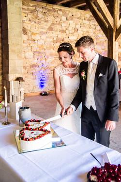 Hochzeit Jenny und Marco_BO web-111