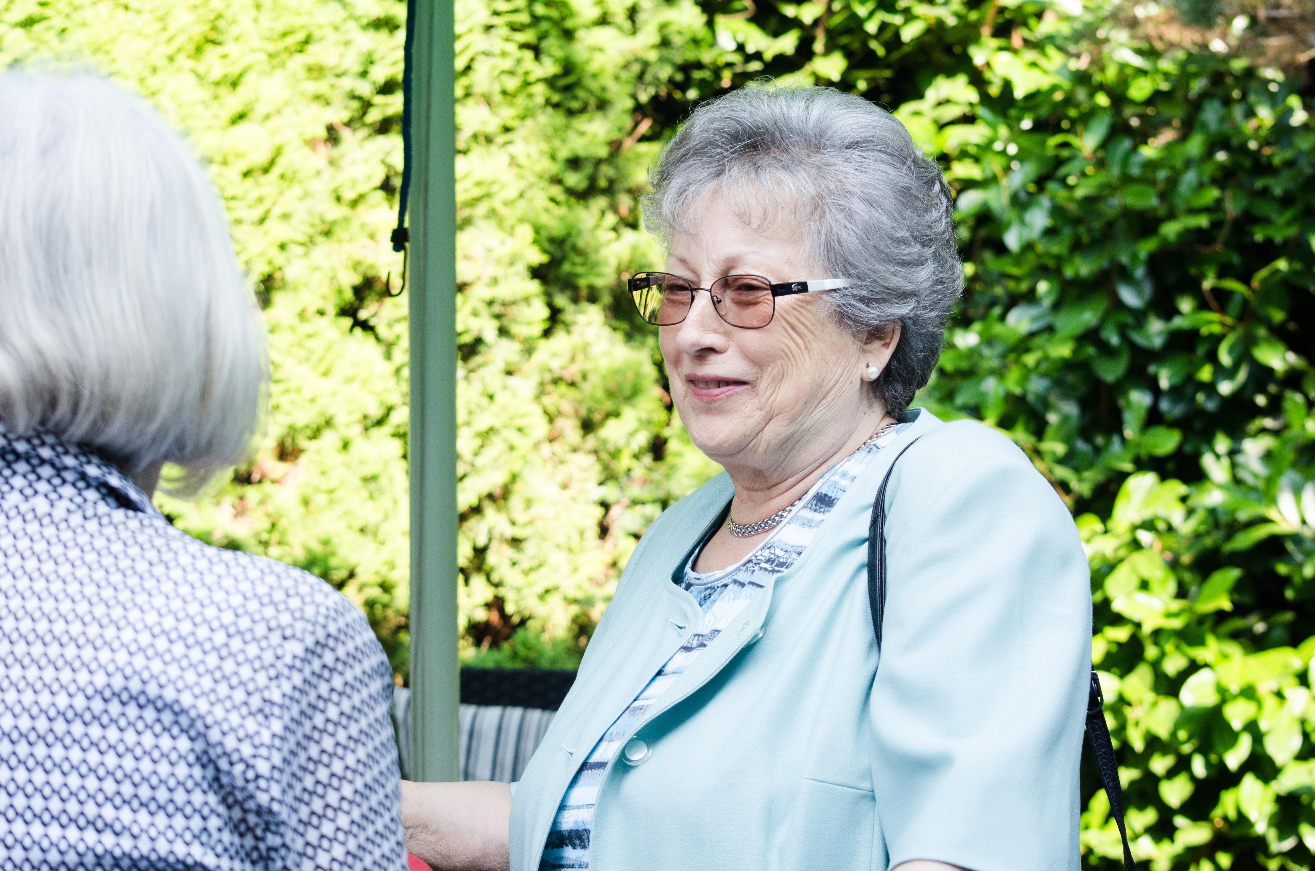 Hochzeitsfest_Sue und Stephan-10