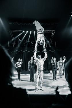 Première_Circus_Nock-9