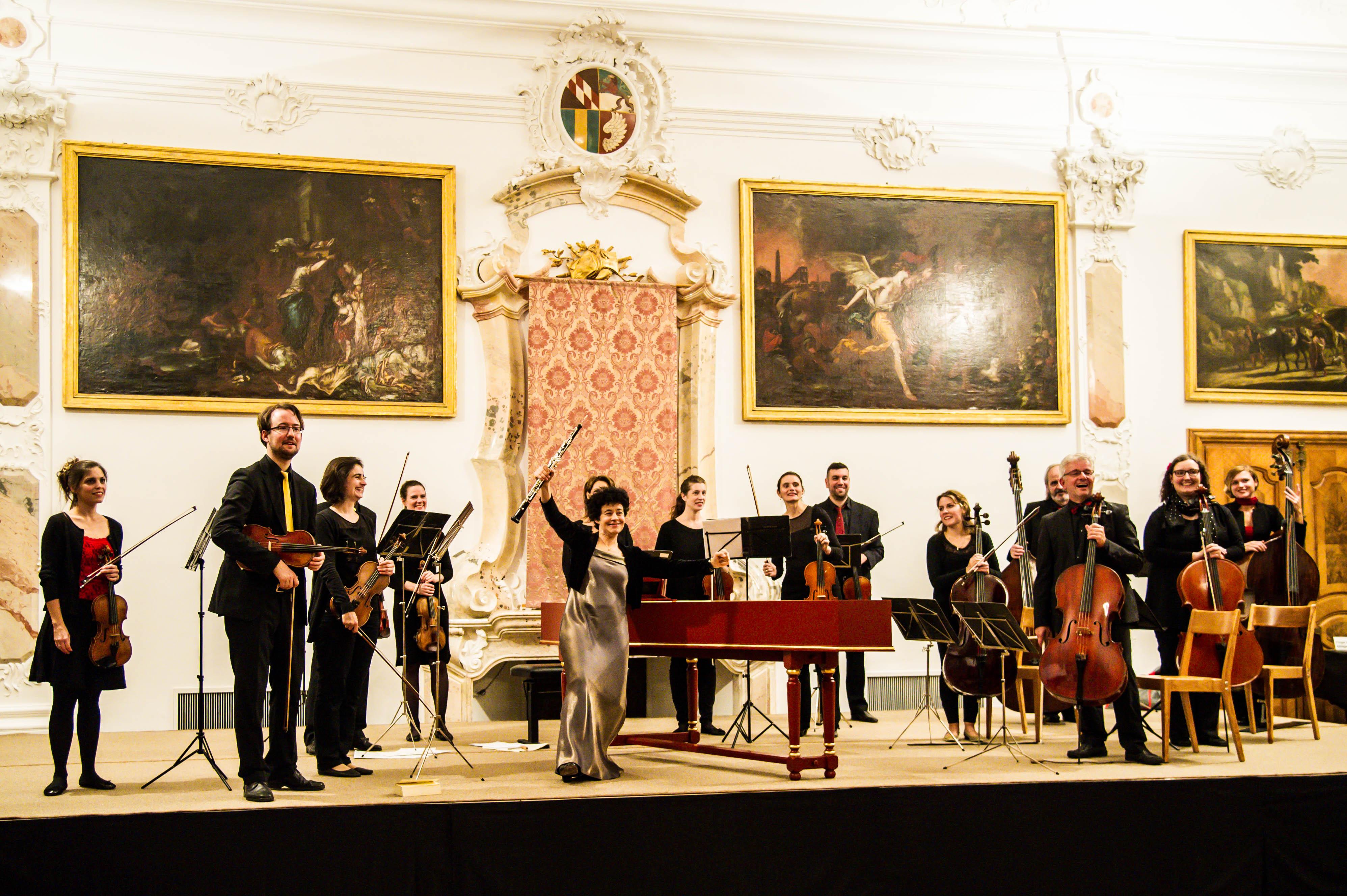 17_09_Herbstkonzert Kammerorchester Huttwil_BO-80