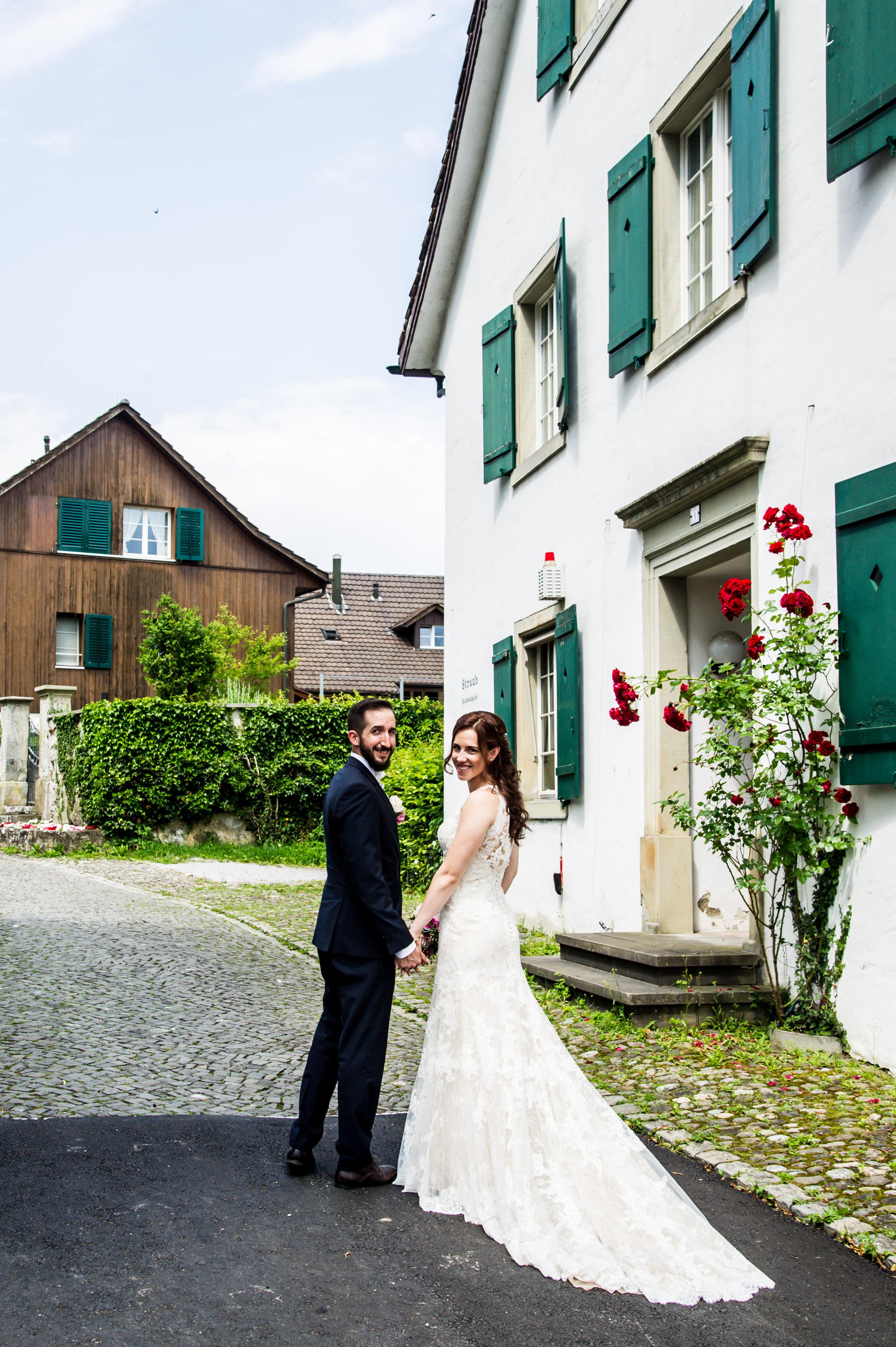Hochzeit von Denise und Daniel-247