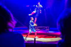 Première_Circus_Nock-64