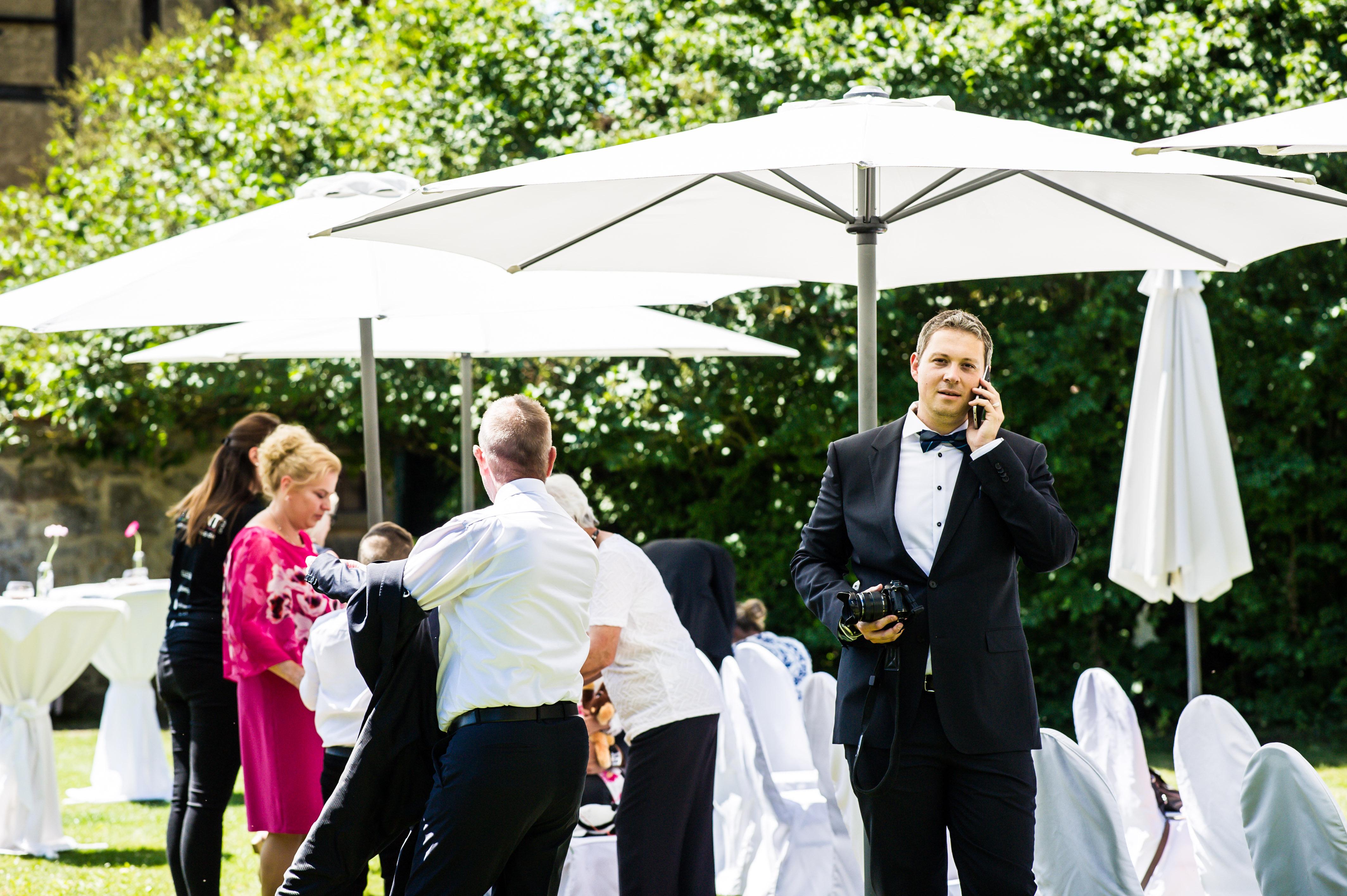 Hochzeit Jenny und Marco_BO web-11