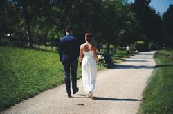 Hochzeit Mia & Thy-137