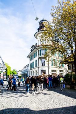 19_KW22_NA_Klimastreik Langenthal_BO-3
