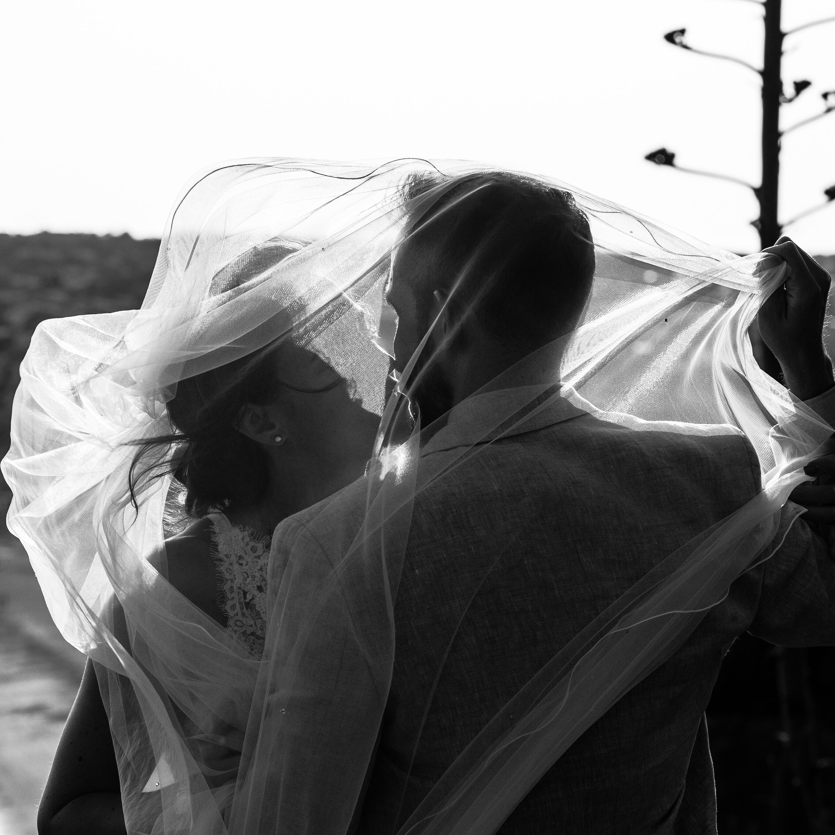 DD Wedding Portugal_Auswahl-78