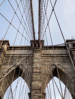 Studienreise New York_BO_ohne WZ-243