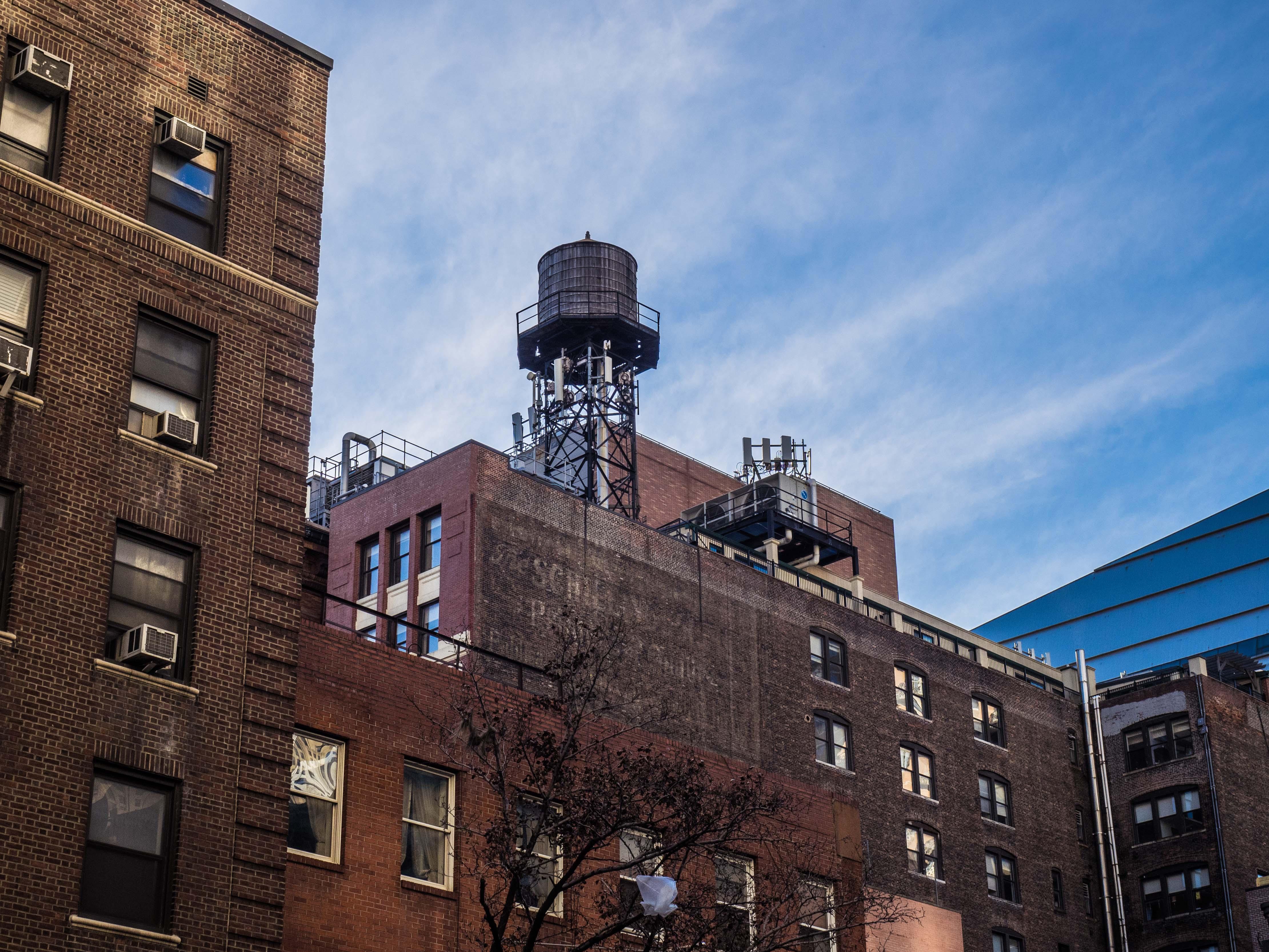 Studienreise New York_BO_ohne WZ-17