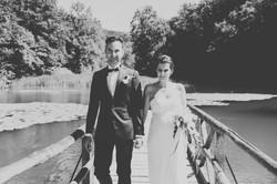 Hochzeit Mia & Thy-47