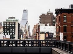 Studienreise New York_BO_ohne WZ-1243
