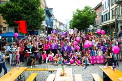19_KW25_HA_Frauenstreik Langenthal-158