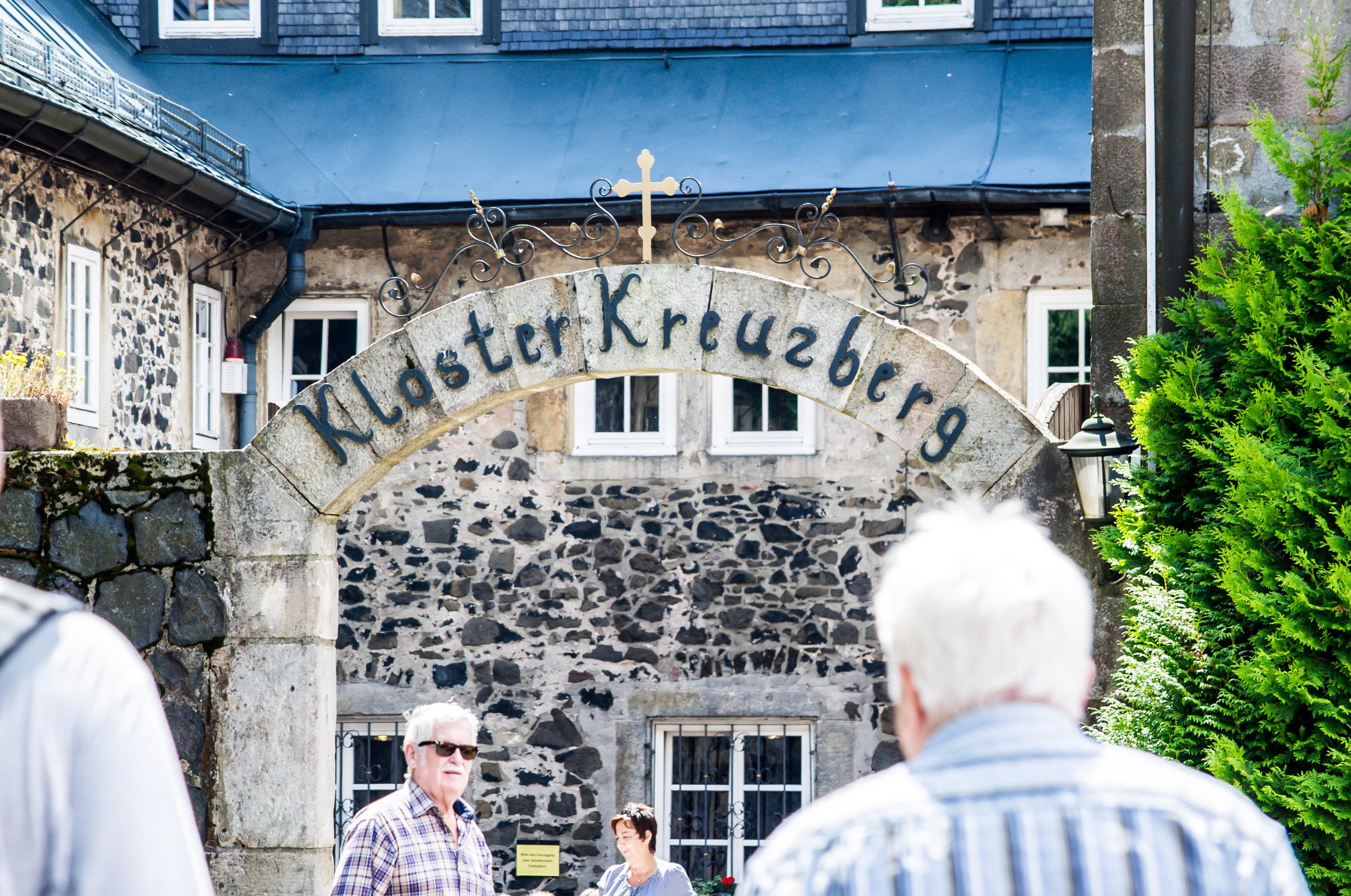 17_Roadtrip durch Ostdeutschland-9