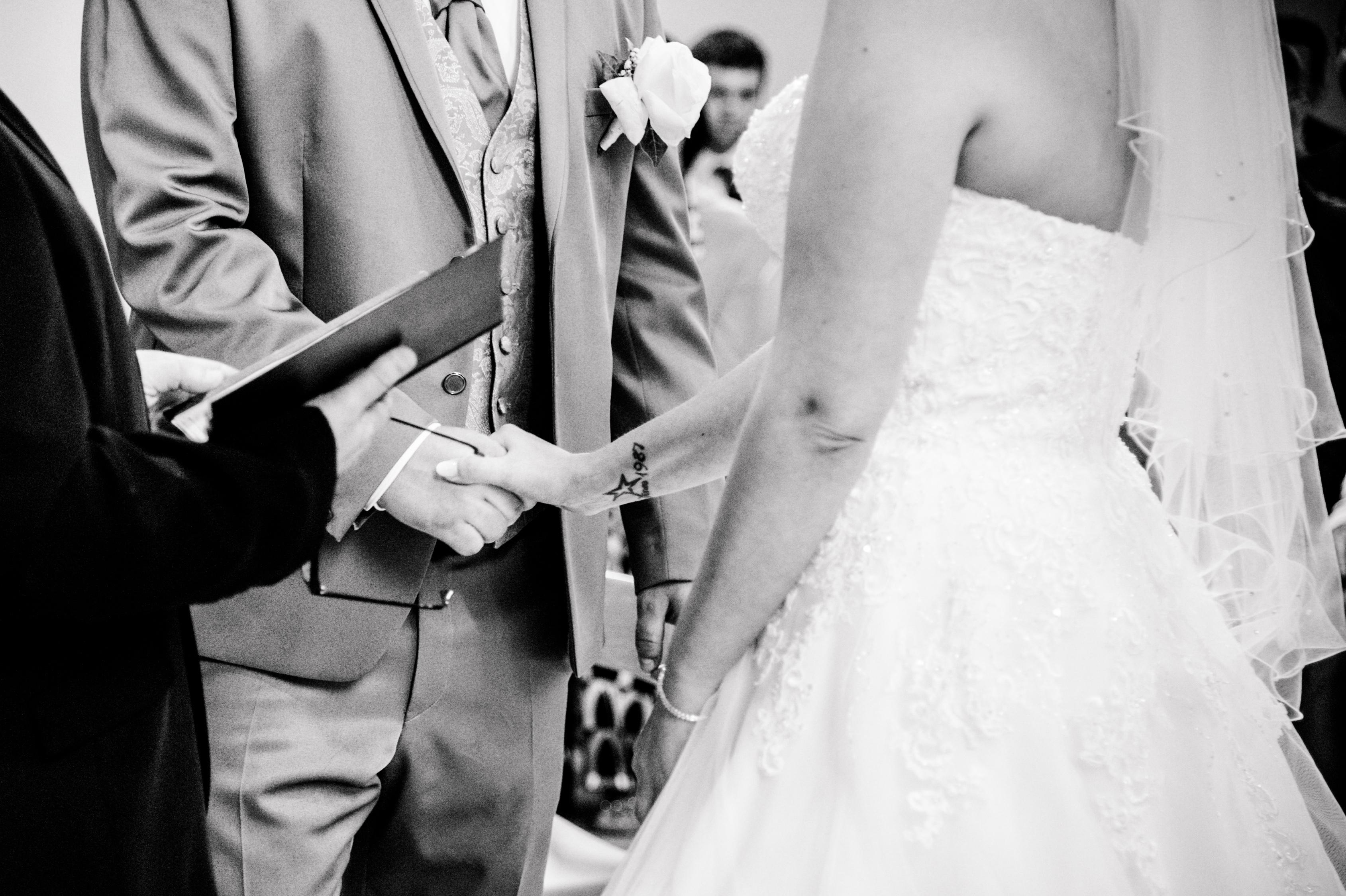 Hochzeit_von_Michèle_und_Dominik-97