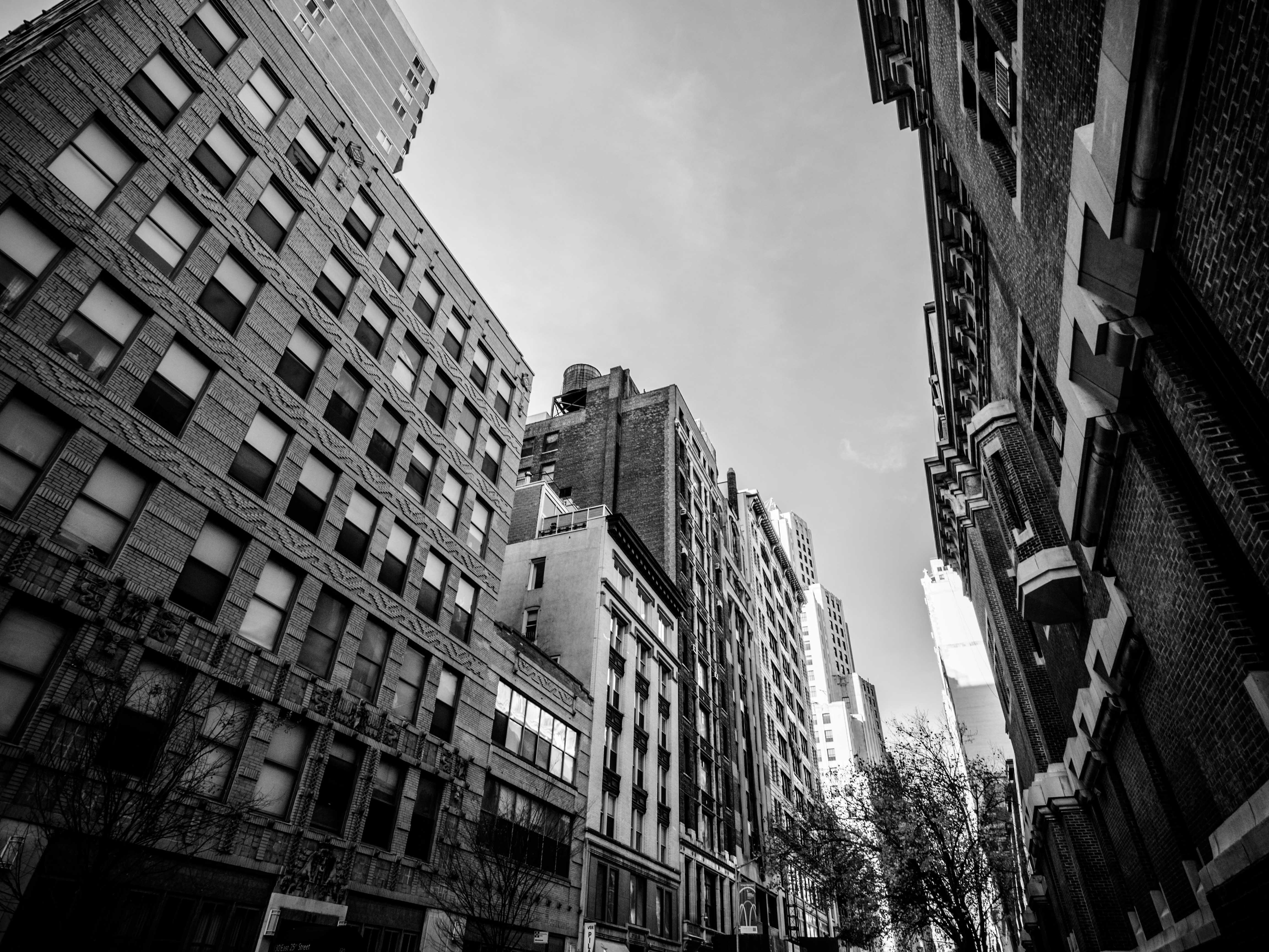 Studienreise New York_BO_ohne WZ-55