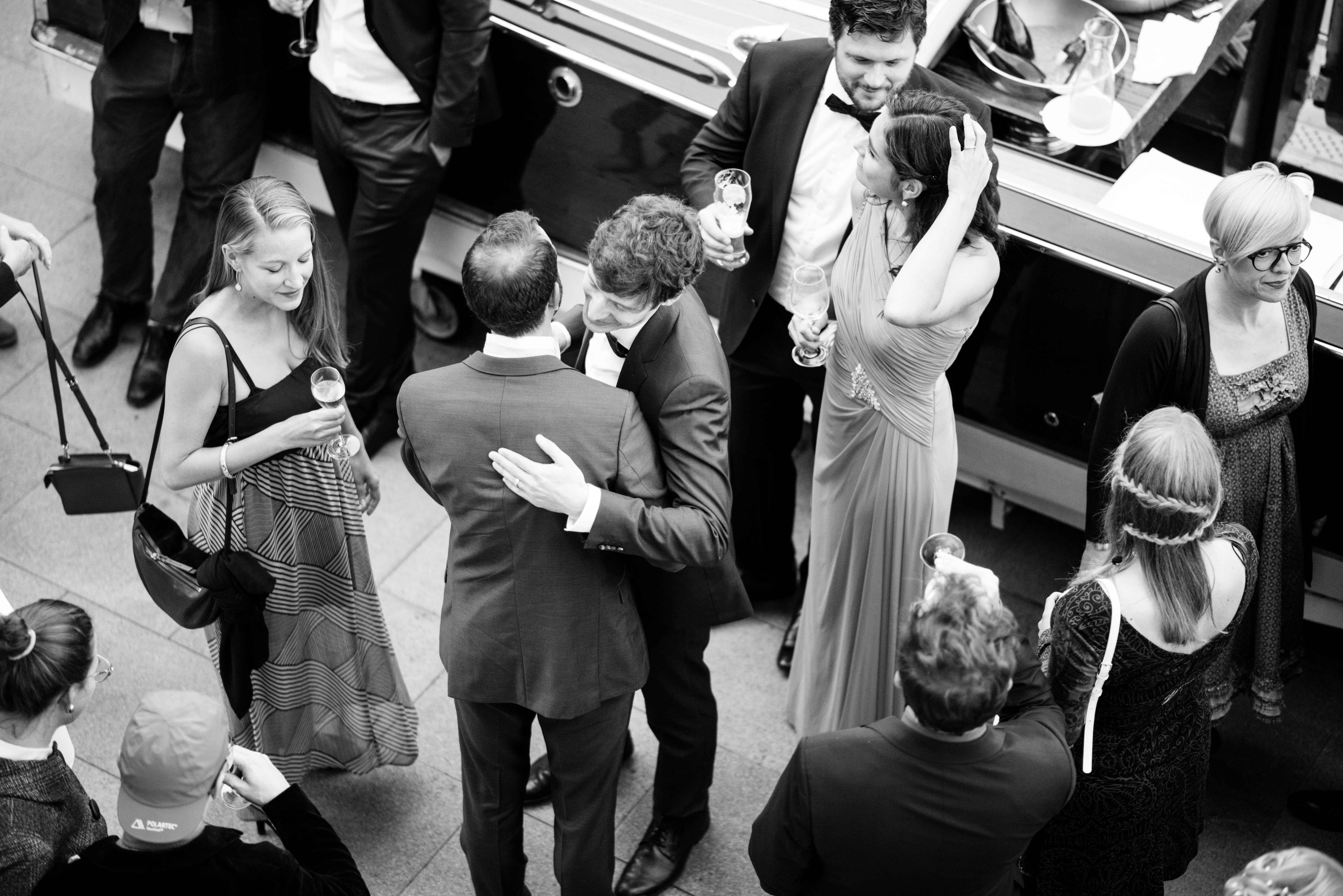 17_09_Hochzeit_Ann und Stefan-386