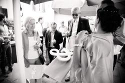 Hochzeitsfest_Sue und Stephan-43