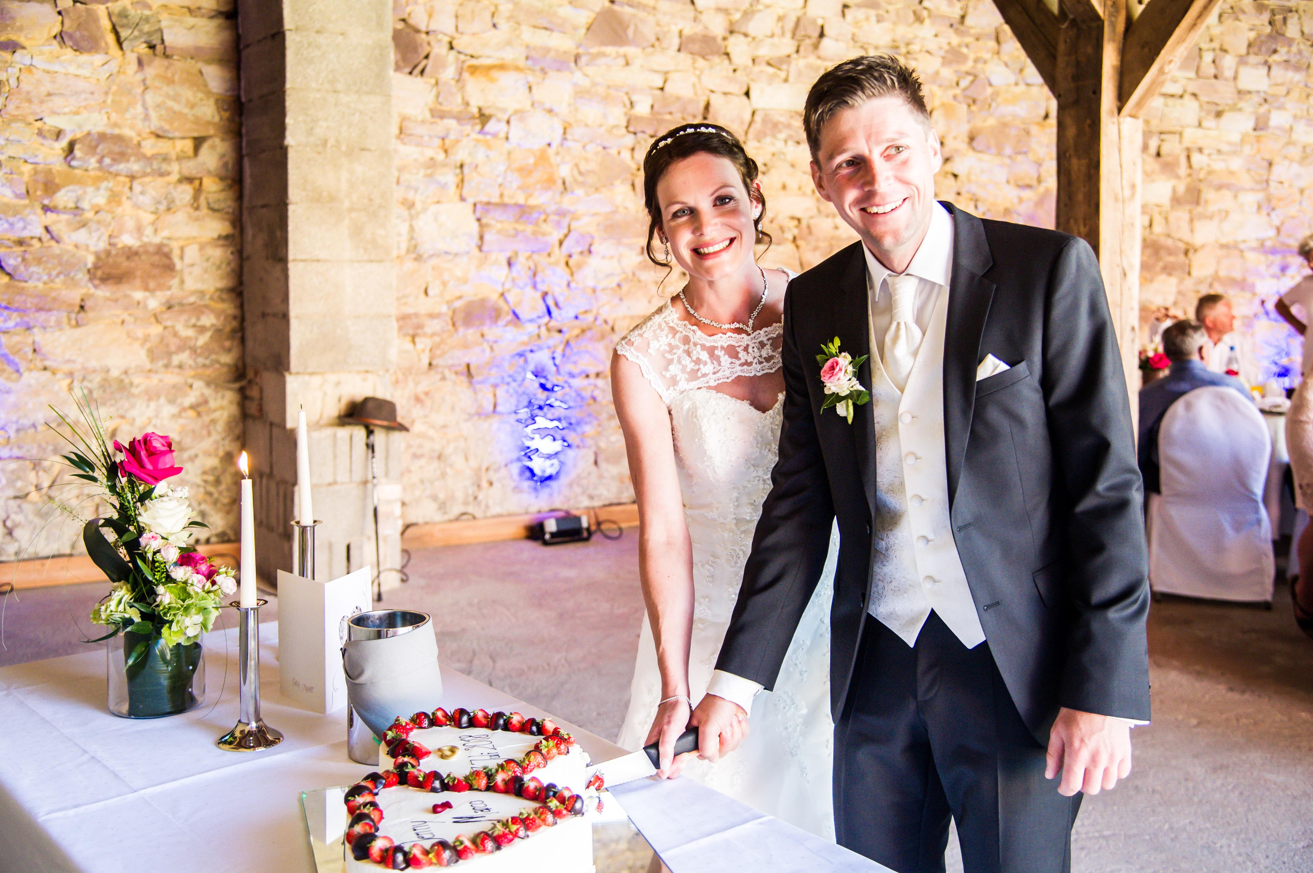Hochzeit Jenny und Marco_BO web-114