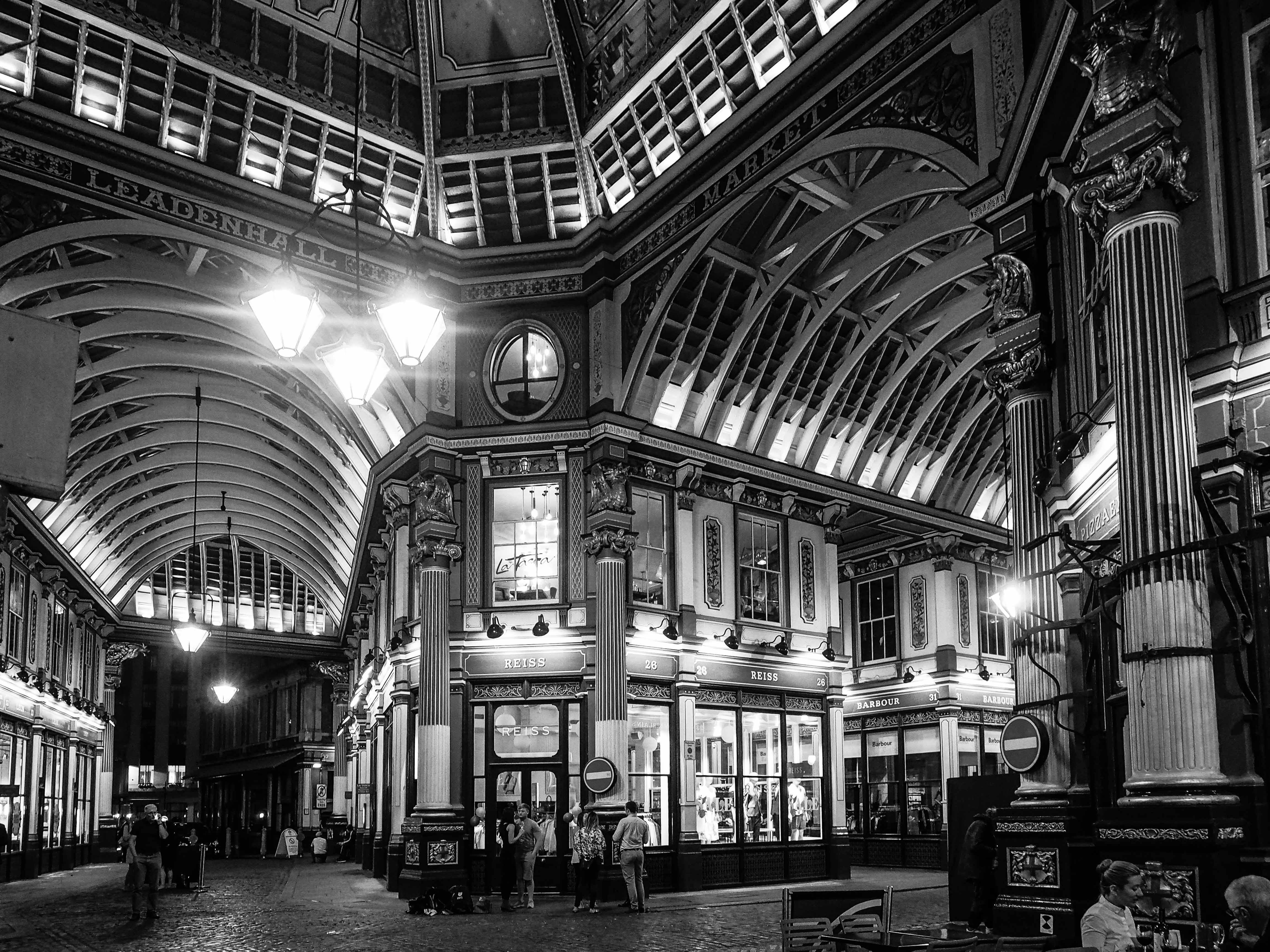 London 2017-184
