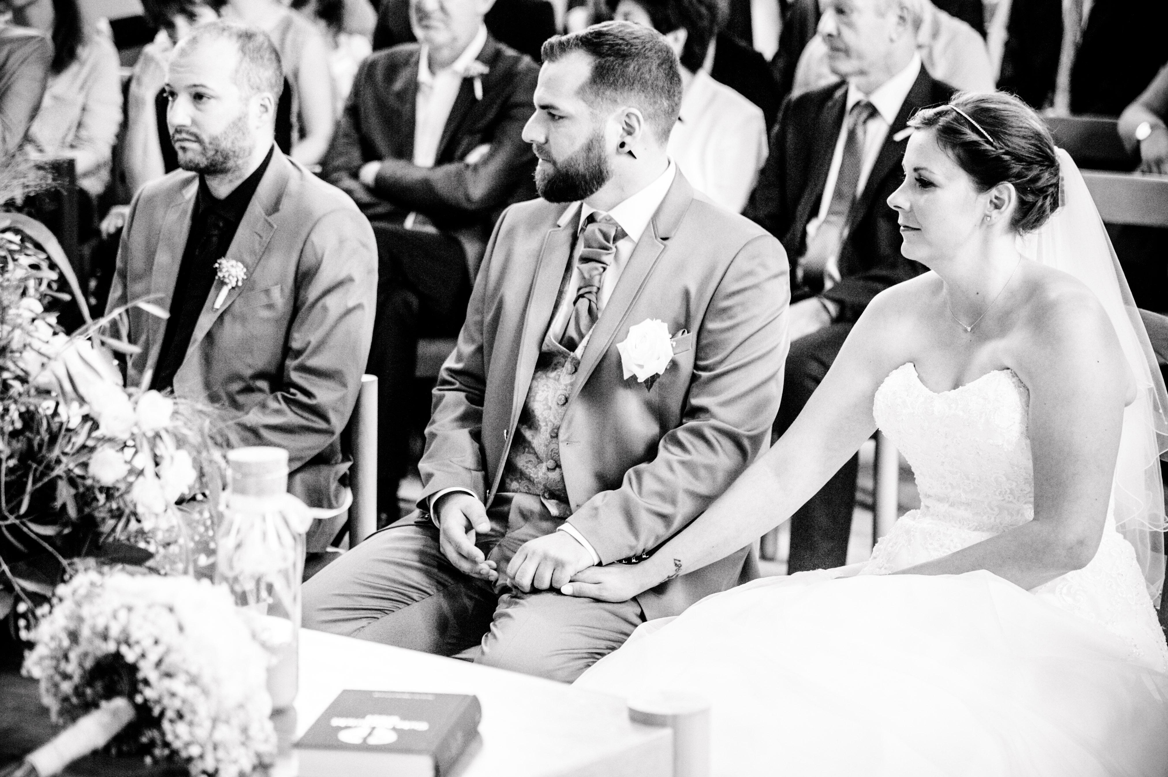 Hochzeit_von_Michèle_und_Dominik-67