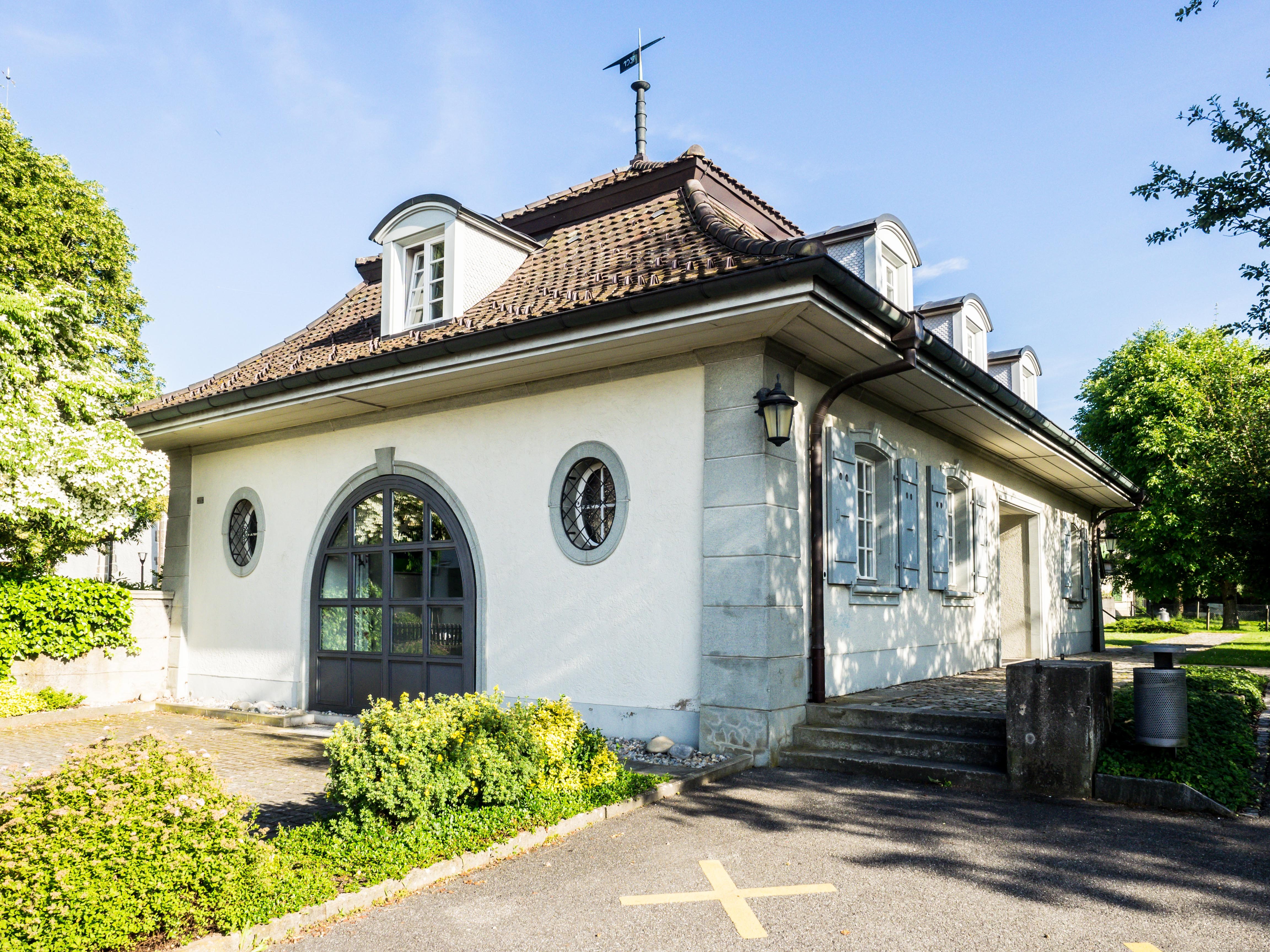 Kunstweg Lotzwil 2019_BO-23