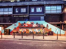 London 2017-138