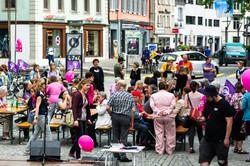 19_KW25_HA_Frauenstreik Langenthal-28