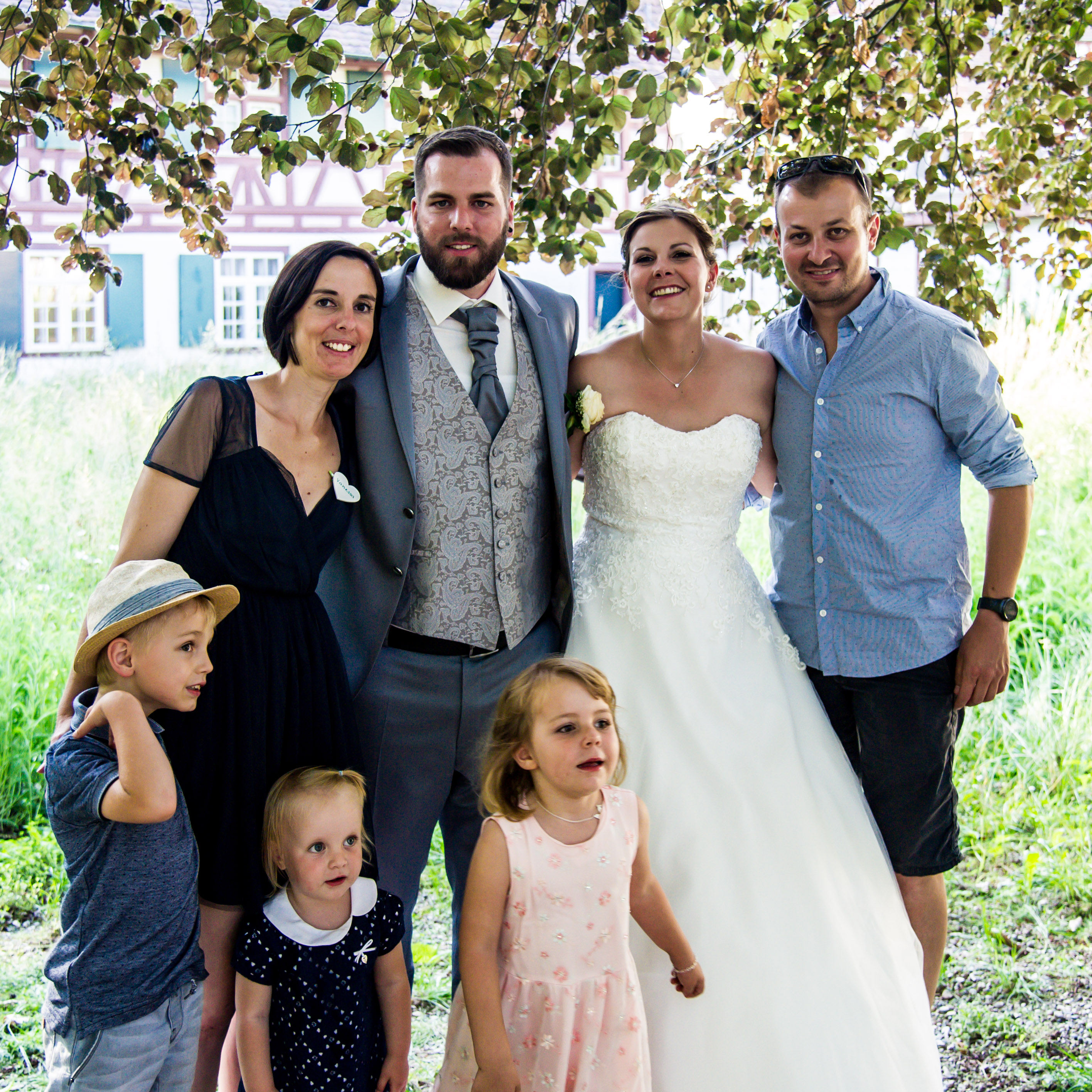 Hochzeit_von_Michèle_und_Dominik-774