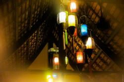 Neutral_Laternenlampen