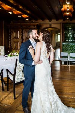 Hochzeit von Denise und Daniel-102