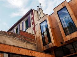 Urban_Architektur-74