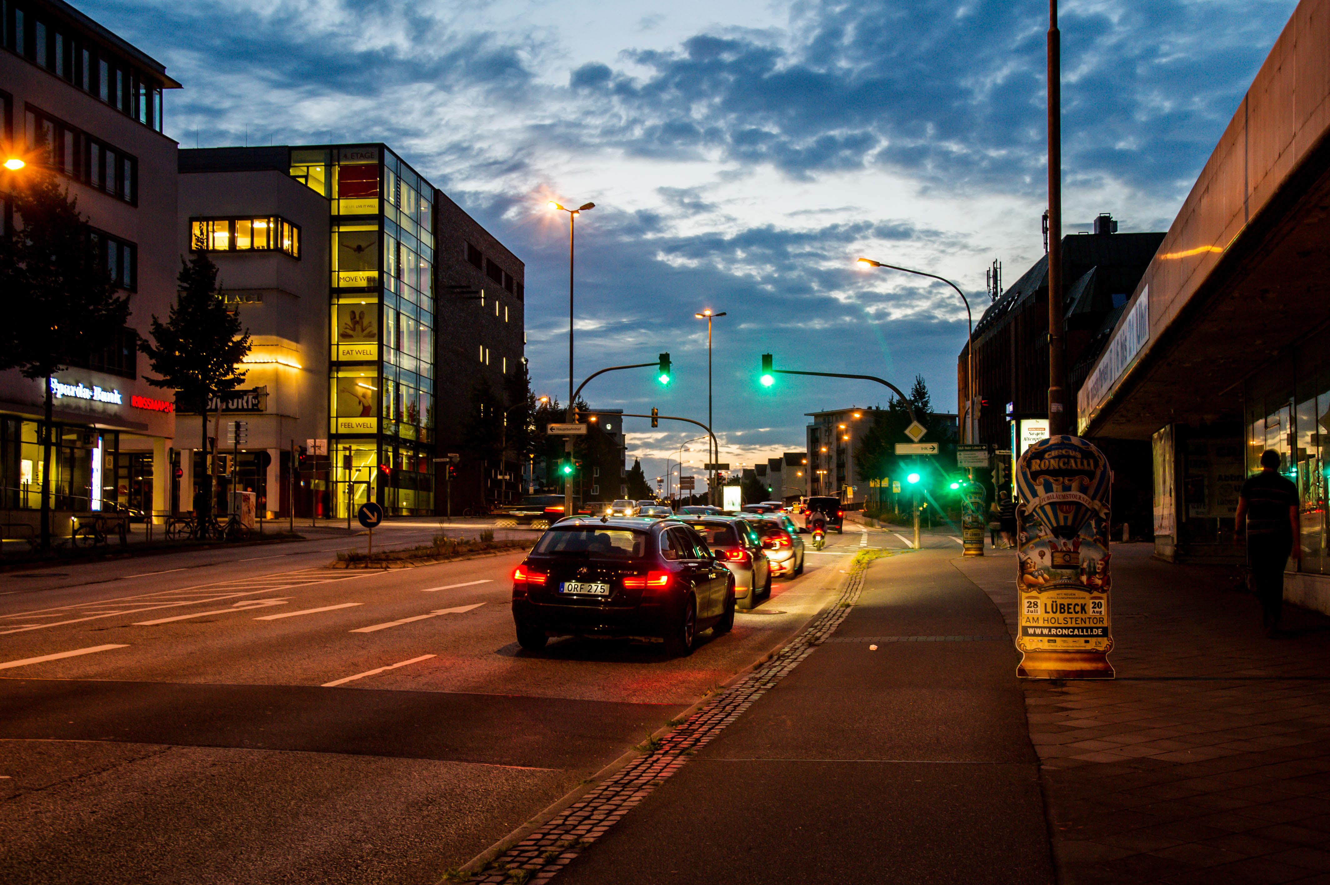 17_Roadtrip durch Ostdeutschland-299