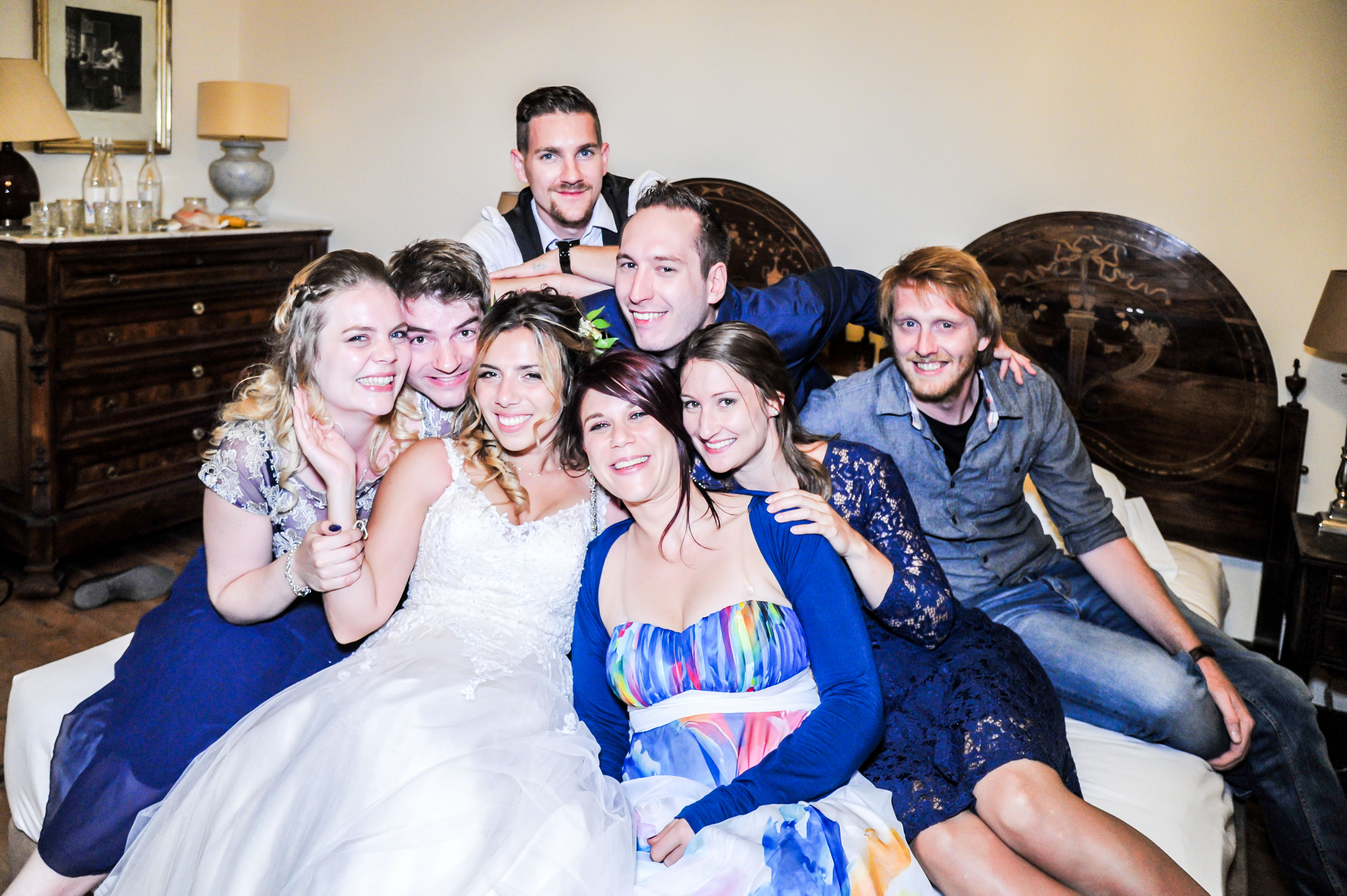 Wedding Estoril_Catia & Tobias_web-592