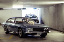 Hochzeit von Denise und Daniel-67
