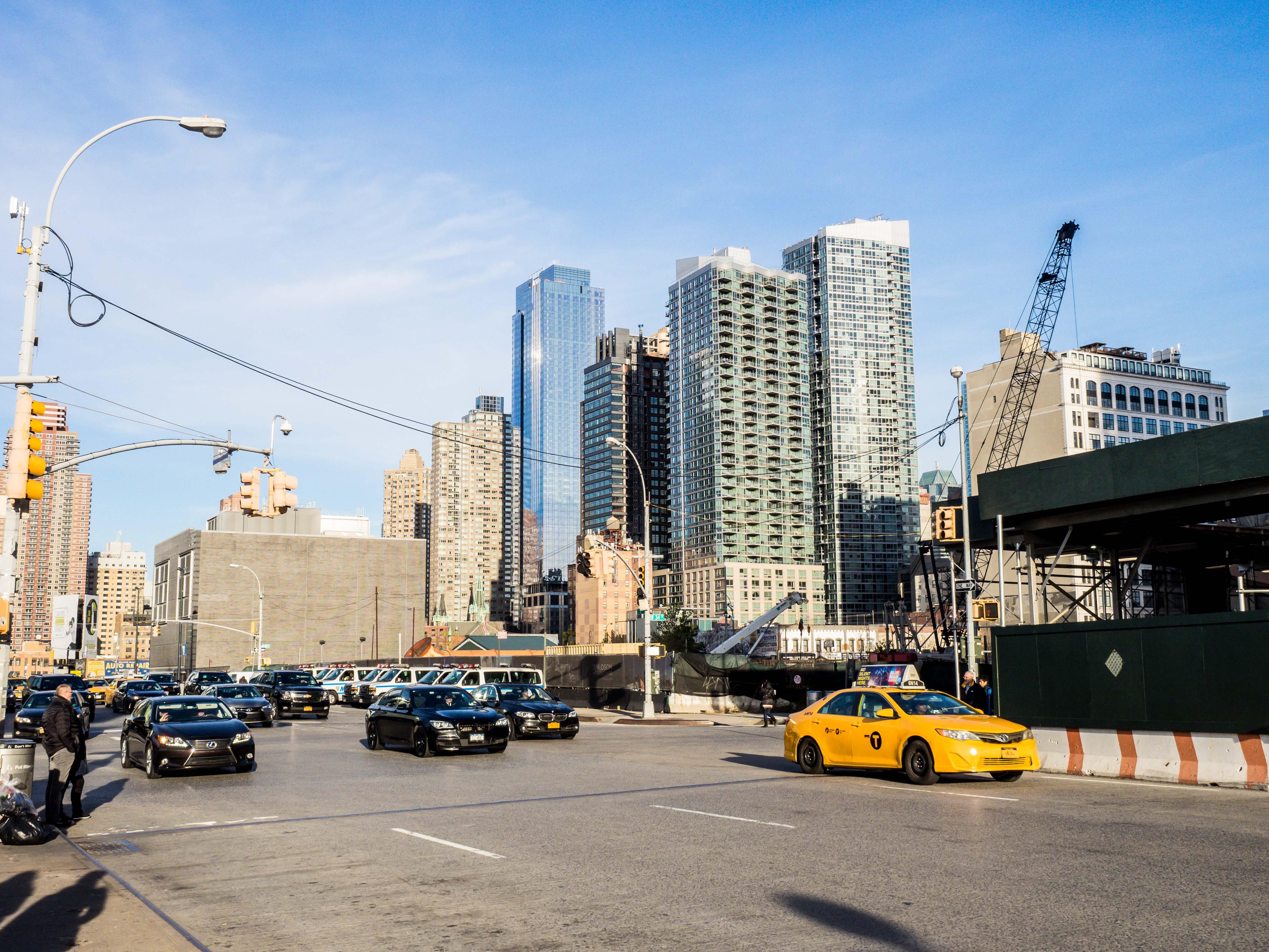 Studienreise New York_BO_ohne WZ-211