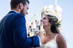 Wedding Estoril_Catia & Tobias_web-334