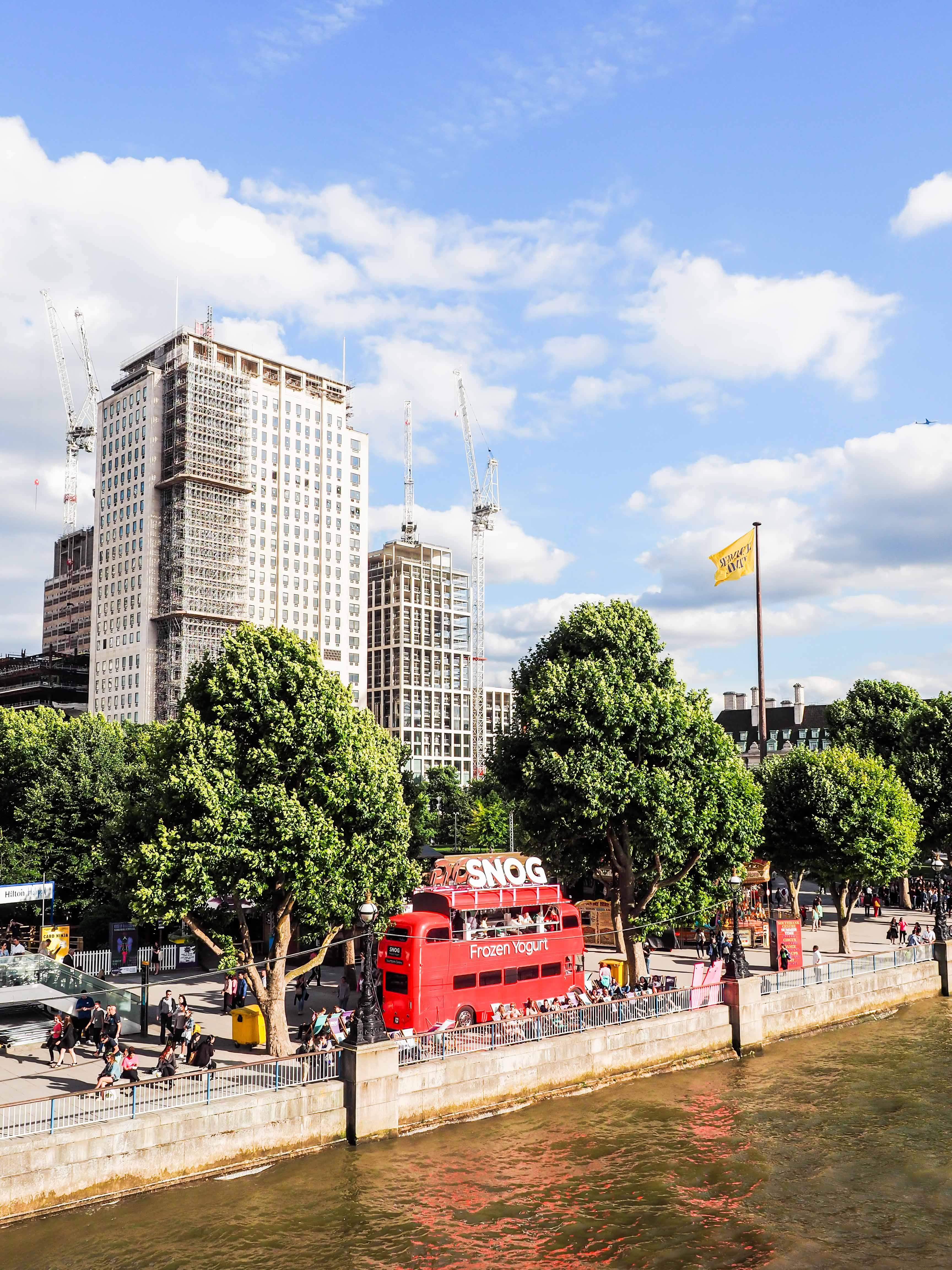 London 2017-97